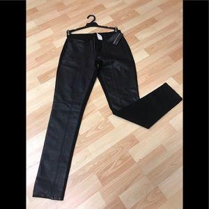 NWT - Banana Republic Sloan Pants